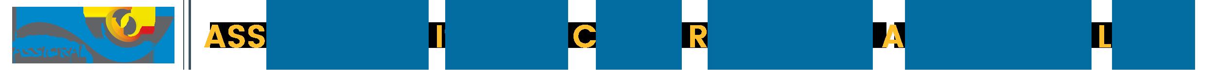 Associazione Italiana Circoli Ricreativi