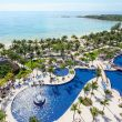 Barcelò Maya Beach Resort